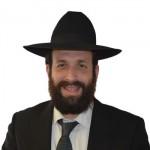 Rabbi Yerachmiel Hiller